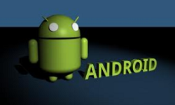 Riospy Android